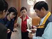 20091210-11勞動派遣保護國際研討會-石油工會曾銘恩攝:981209外賓至CLA-010.JPG