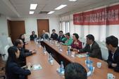 雲南省總工會蒞會訪問:DSC01763網.JPG