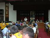 20091106工會法三度動員至立法院群賢樓:DSCN3731.JPG
