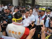 20140604本會聲援漢翔工會至經濟部抗議民營化:IMG_8044.JPG
