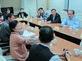 1031201福建工會來訪:圖04莊理事長與來訪幹部展開意見交流.JPG