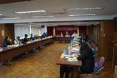 雲南省總工會蒞會訪問:DSC01747.JPG