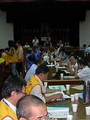 20091106工會法三度動員至立法院群賢樓:DSCN3733.jpg