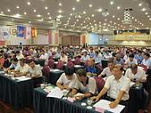 20130613全產總第五屆代表大會第二次會議:5-2代表20130613_010.JPG