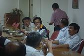 20091109工會法拜會國民黨部林益世執行長:DSC02506.JPG