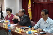 雲南省總工會蒞會訪問:DSC01735.JPG