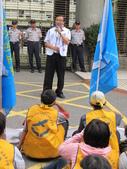 20140604本會聲援漢翔工會至經濟部抗議民營化:IMG_8062.JPG
