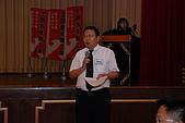 20090623全產總第四屆第一次會員代表大會:980623-全產總4-1會員代表大會-075_大小 .JPG