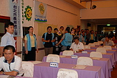 20090623全產總第四屆第一次會員代表大會:980623-全產總4-1會員代表大會-076_大小 .JPG