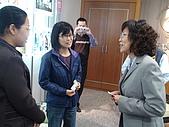 20091210-11勞動派遣保護國際研討會-石油工會曾銘恩攝:981209外賓至CLA-020.JPG