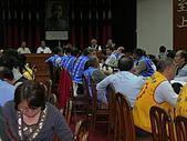 20091106工會法三度動員至立法院群賢樓:DSCN3736.JPG