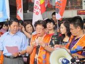 20110809聲援一銀工會勞資爭議:20110908一銀勞資爭議_001.jpg