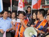 20110809聲援一銀工會勞資爭議:20110908一銀勞資爭議_002.jpg