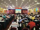20130613全產總第五屆代表大會第二次會議:5-2代表20130613_011.JPG