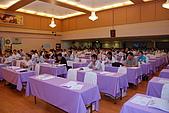 20090623全產總第四屆第一次會員代表大會:980623-全產總4-1會員代表大會-141_大小 .JPG