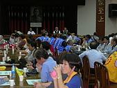 20091106工會法三度動員至立法院群賢樓:DSCN3738.JPG