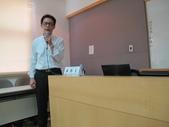 20131024-25工會會務人員工作坊:IMG_0596.JPG