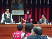 20091023工會法突襲群賢樓記者會:DSC02213.JPG