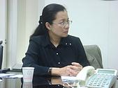 20090417反失業聯合行動拜會立法院二黨團:DSC00622.JPG