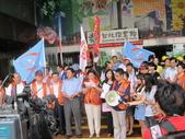 20110809聲援一銀工會勞資爭議:20110908一銀勞資爭議_005.jpg