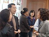 20091210-11勞動派遣保護國際研討會-石油工會曾銘恩攝:981209外賓至CLA-025.JPG