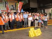 20110809聲援一銀工會勞資爭議:20110908一銀勞資爭議_006.jpg