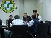 20090417反失業聯合行動拜會立法院二黨團:DSC00623.JPG
