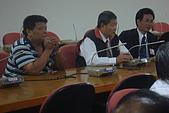 20091109工會法拜會國民黨部林益世執行長:DSC02508.JPG