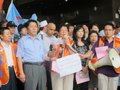 20110809聲援一銀工會勞資爭議:20110908一銀勞資爭議_007.jpg