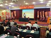 20130613全產總第五屆代表大會第二次會議:5-2代表20130613_012.JPG