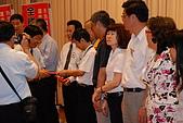 20090623全產總第四屆第一次會員代表大會:980623-全產總4-1會員代表大會-165_大小 .JPG