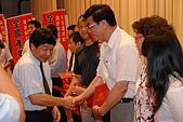 20090623全產總第四屆第一次會員代表大會:980623-全產總4-1會員代表大會-166_大小 .JPG