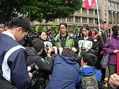 20100415至行政院送反貧窮大遊行訴求:20100415反貧窮行動聯盟成立-0006.JPG