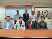 20141103韓國FKCU來訪:圖05莊理事長與FKCU訪問團合影.JPG
