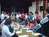 20091023工會法突襲群賢樓記者會:DSC02147.JPG