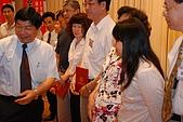 20090623全產總第四屆第一次會員代表大會:980623-全產總4-1會員代表大會-167_大小 .JPG