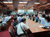 20110707土銀工會記者會:IMG_2968.jpg