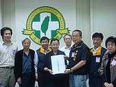 20090417反失業聯合行動拜會立法院二黨團:DSC00625.JPG