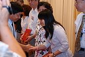 20090623全產總第四屆第一次會員代表大會:980623-全產總4-1會員代表大會-168_大小 .JPG