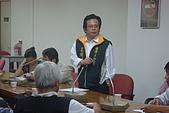 20091109工會法拜會國民黨部林益世執行長:DSC02510.JPG