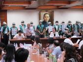 20110707土銀工會記者會:IMG_2970.jpg