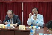 雲南省總工會蒞會訪問:DSC01708網.JPG