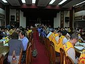 20091106工會法三度動員至立法院群賢樓:DSCN3741.JPG