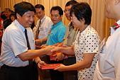 20090623全產總第四屆第一次會員代表大會:980623-全產總4-1會員代表大會-172_大小 .JPG