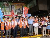 20110809聲援一銀工會勞資爭議:20110908一銀勞資爭議_012.jpg