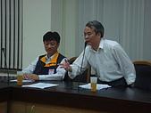 20090417反失業聯合行動拜會立法院二黨團:DSC00627.JPG