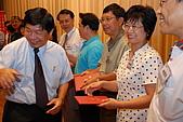 20090623全產總第四屆第一次會員代表大會:980623-全產總4-1會員代表大會-173_大小 .JPG