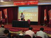 20130613全產總第五屆代表大會第二次會議:5-2代表20130613_013.JPG