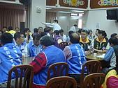20091023工會法突襲群賢樓記者會:DSC02149.JPG