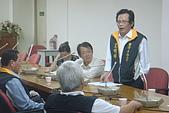 20091109工會法拜會國民黨部林益世執行長:DSC02511.JPG